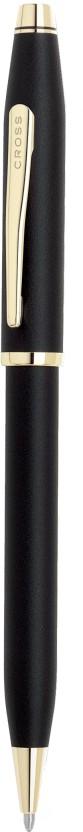 Cross Century II Ball Pen