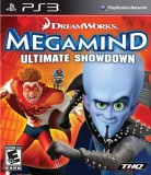Megamind (for PS3)