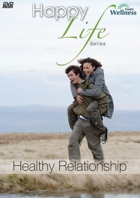 Happy Life - Healthy Relationship Complete
