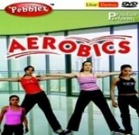 Aerobics(DVD English)