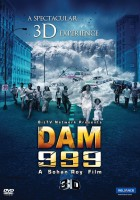 Dam 999 3D(DVD Hindi)