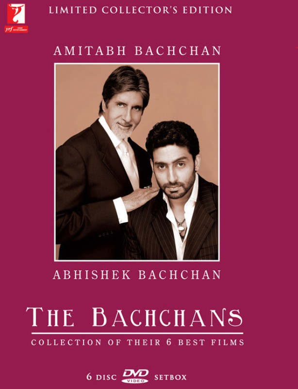 The Bachchans(Hindi)