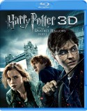 Harry Potter And The Deathly Hallows - P...
