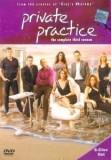 Private Practice Season - Complete Compl...