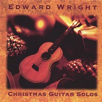 Christmas-Peaceful Christmas Guitar Solos(Music, Audio CD) best price on Flipkart @ Rs. 1492