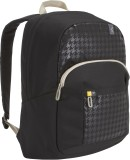Laptop Backpack-16 Inch (Black)