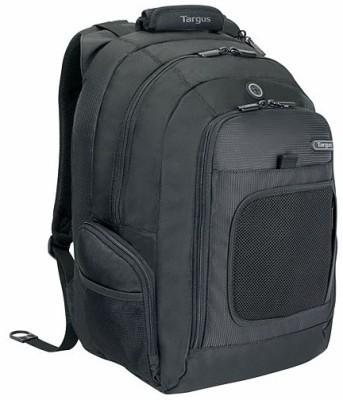 Targus 15.6 inch City Fusion Laptop Backpack