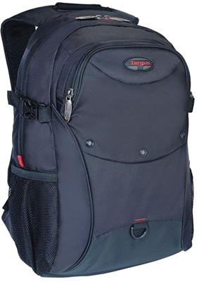 Targus Element Backpack 15.6 inch