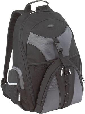 Targus 15.4 inch Sport Backpack