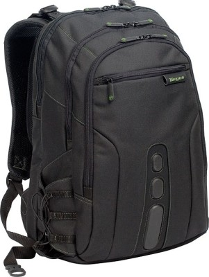 2b5d0e79fe73 Laptop Bags Price List in India 27 March 2019
