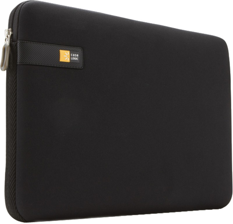 13.3 inch Laptop and MacBook Sleeve(Black)