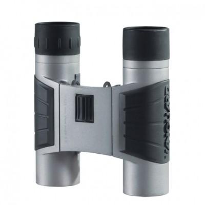 Vanguard DR-1025 Binoculars