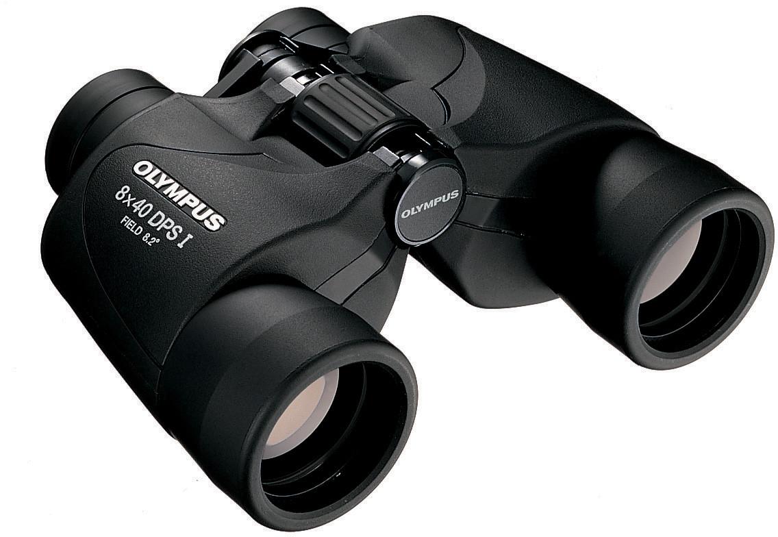 Deals | Binoculars Celestron, FDP...