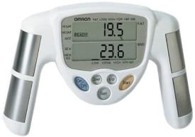 Omron HBF 306 Body Fat Analyzer