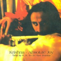 Krishna Absolute Joy price comparison at Flipkart, Amazon, Crossword, Uread, Bookadda, Landmark, Homeshop18
