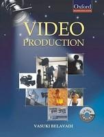 Video Production (With CD) price comparison at Flipkart, Amazon, Crossword, Uread, Bookadda, Landmark, Homeshop18