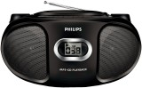 Philips AZ302/98 Boom Box