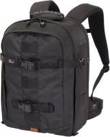 Lowepro Pro Runner 350 AW DSLR Trekking Backpack