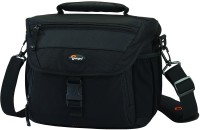 Lowepro Nova 180 AW DSLR Shoulder Bag