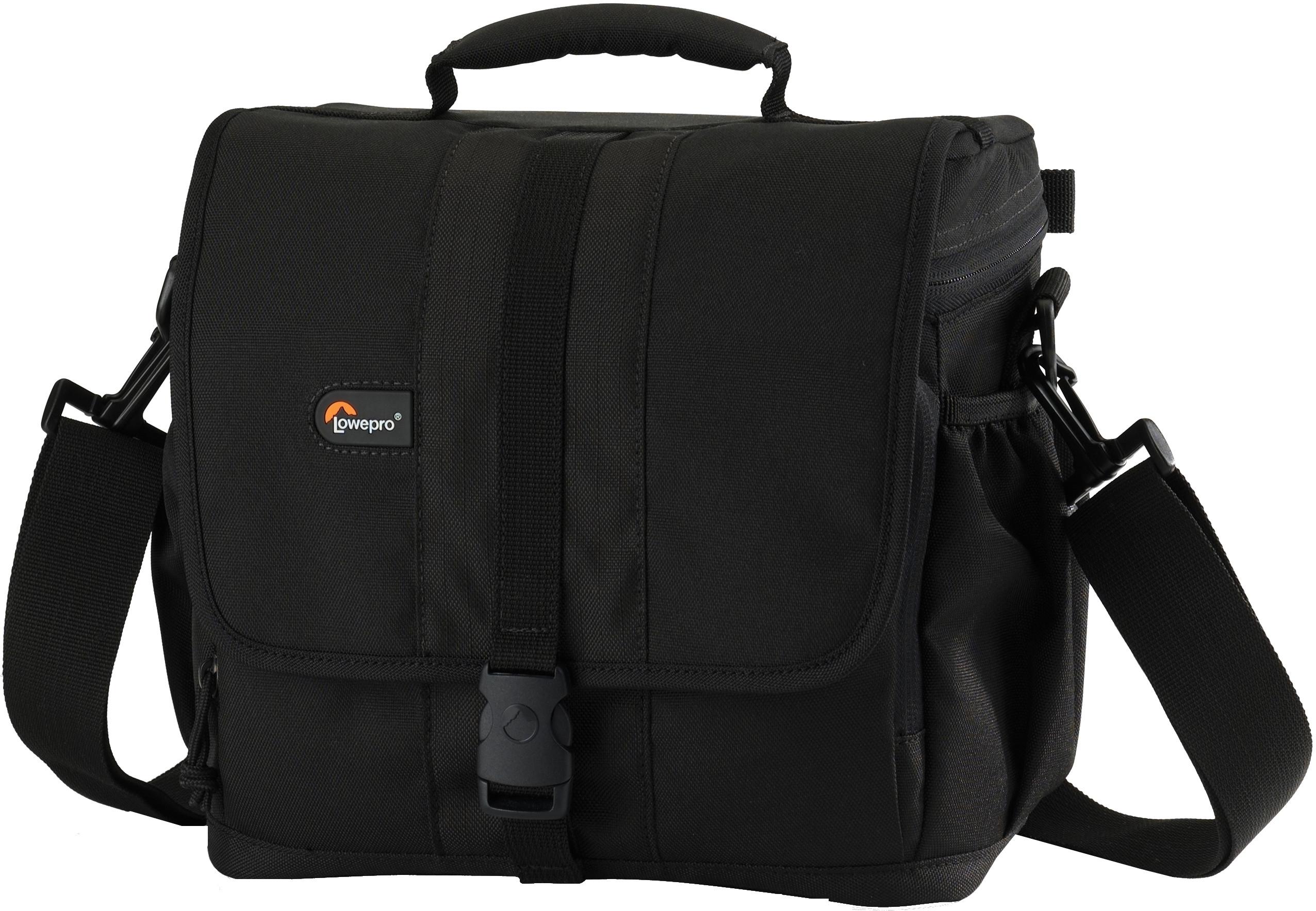 Deals | Under ₹6,930 Camera Bags