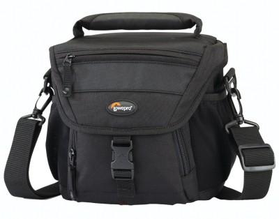 Lowepro Nova 140 Shoulder Bag