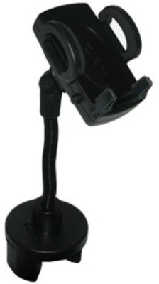 Amzer 83813 Universal Cup Holder Mount