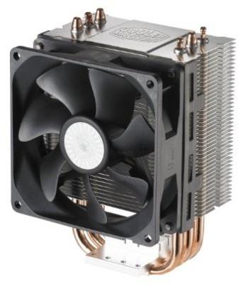 Cooler Master Hyper TX3 EVO Cooler