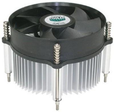Cooler Master DI5-9HDSL-R1-GP Cooler