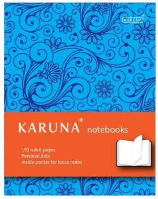 Karunavan Journal