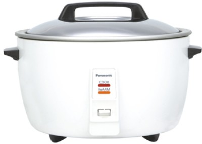 Panasonic SR942D Electric Rice Cooker(10 L)