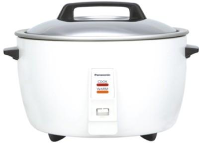 Panasonic SR942D Electric Rice Cooker