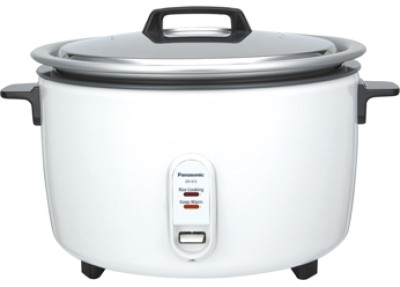 Panasonic SR972 Electric Rice Cooker(7.2 L)