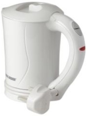 Black & Decker TR200JA Electric Kettle