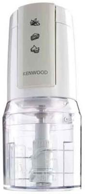 Kenwood CH 550 400 W Hand Blender
