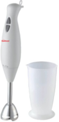 Sunflame SF 642 250 W Hand Blender