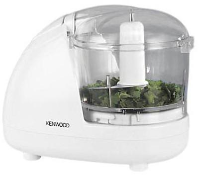 Kenwood CH 180A 300 W Hand Blender