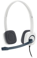 Logitech H150 Wired Headset With Mic