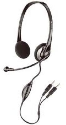 Plantronics Audio 326 Wired Headset