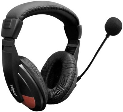 Frontech 3442 Wired Headset