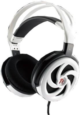 Tt eSPORTS Shock Spin Headset