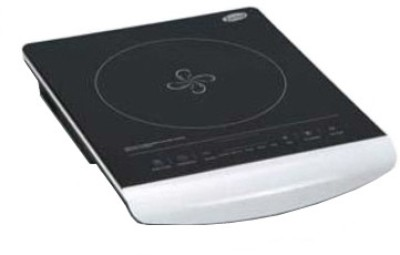 GLEN GL Induction Cooker 3074 Induction Cooktop