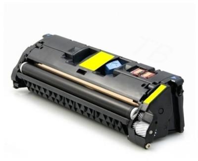 Canon EP 301Y Toner cartridge