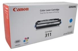 Ample India 100ML Compatible for Epson L100,L110,L200,L210,L300,L350,L355,L550,L555 Black Ink