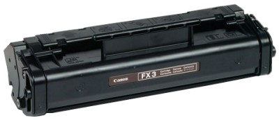 Canon Cartridge FX-3
