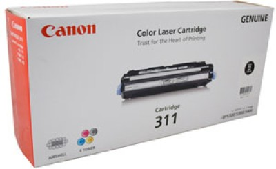 Ricoh MP4500 Black Toner