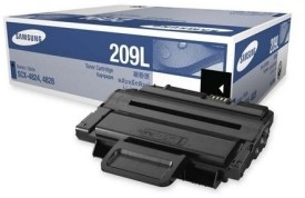 Brother LC450 Black Ink