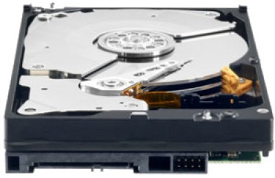 WD-(WD2002FAEX)-2TB-Desktop-Internal-Hard-Disk
