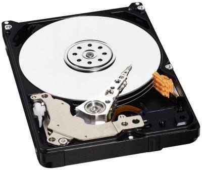 WD 1 TB Laptop Internal Hard Drive (WD10JPVT/WD10JPVX)