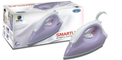 Wipro Super Delux Iron