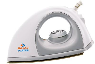 Bajaj Platini PX20I Iron